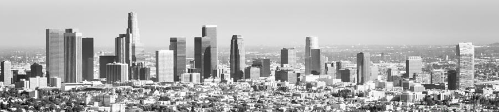 panoramic-los-angeles